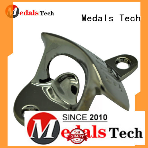 Medals Tech pocket beer bottle openers series for add on sale