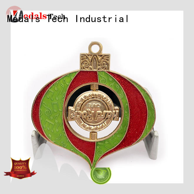 Medals Tech metal mens suit pins factory for man
