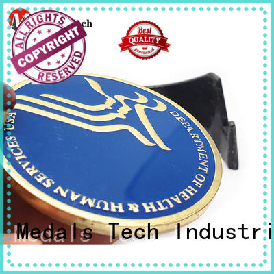 durable world challenge coins hard supplier for games