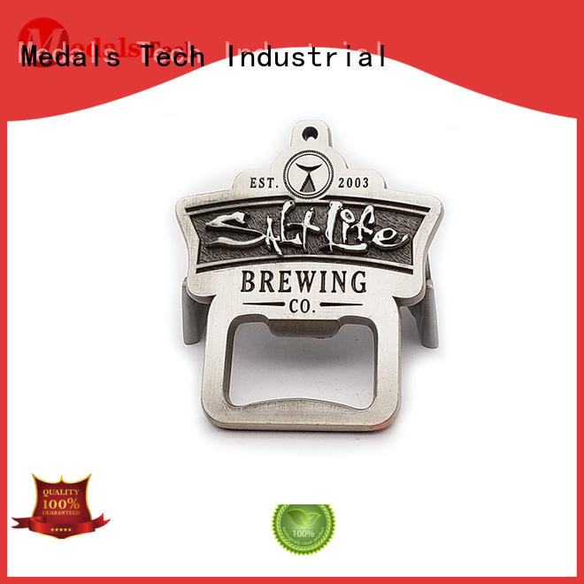 shinny cool bottle openers directly sale for commercial