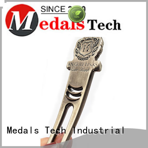 Medals Tech green golf divot repair tool inquire now for woman