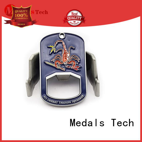 engraved custom bottle openers man series for add on sale