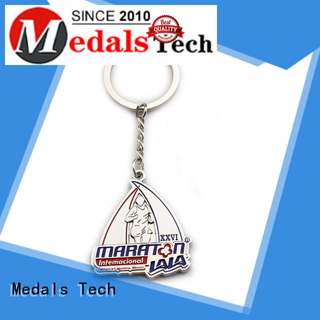 antique novelty keyrings car directly sale for adults