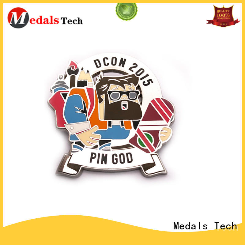coated mens lapel pin design for woman