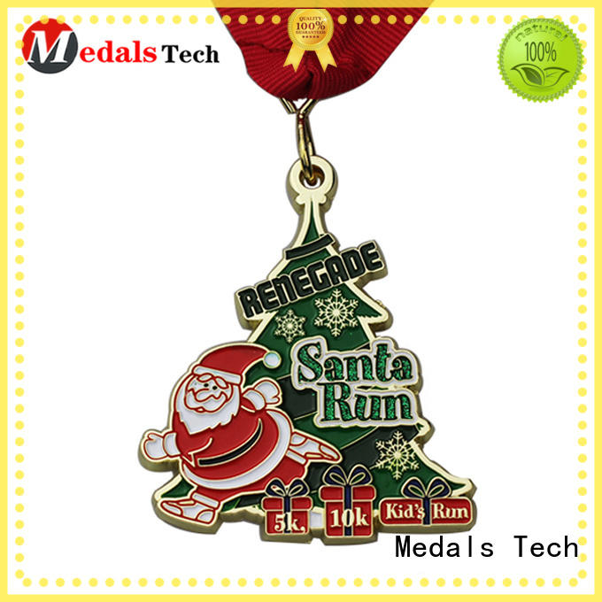 Medals Tech antique custom medals factory price for souvenir