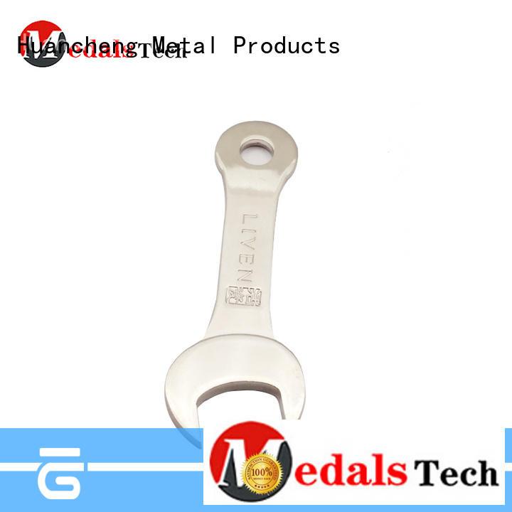 shape hand held bottle opener wall Huancheng company