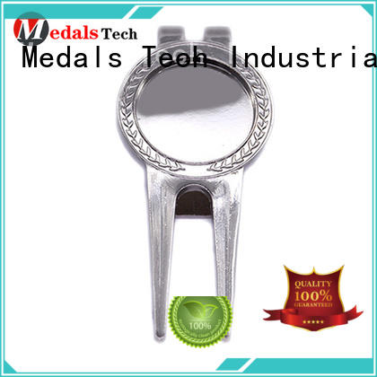 Medals Tech define divot tool inquire now for add on sale