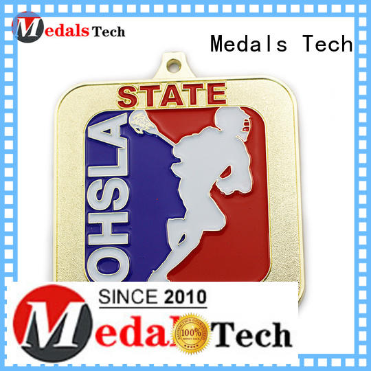 Medals Tech metal the gold medal supplier for add on sale