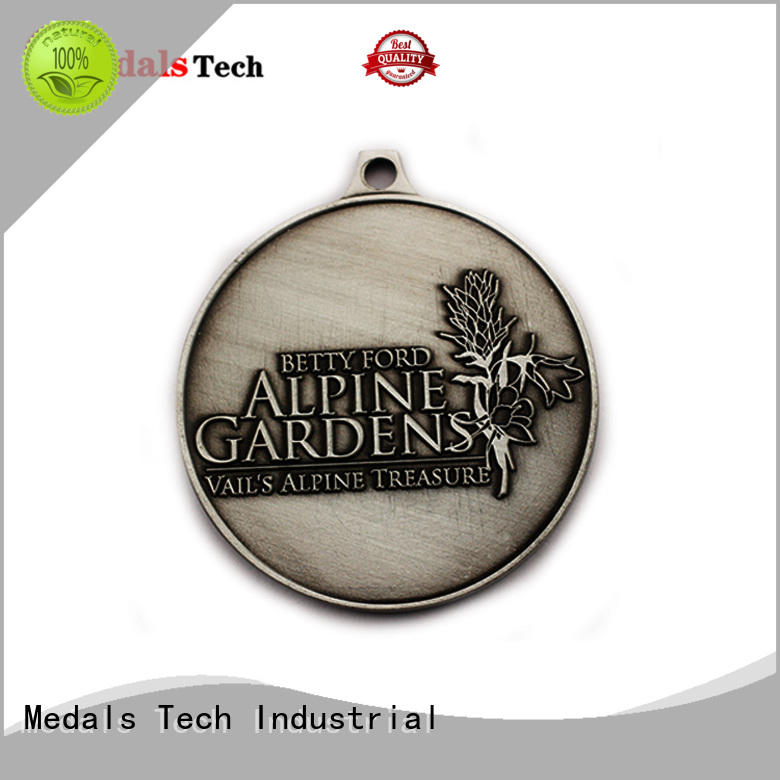 fashion cool running medals fashion supplier for add on sale