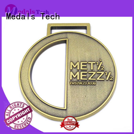 spinning cheap medals runners personalized for kids