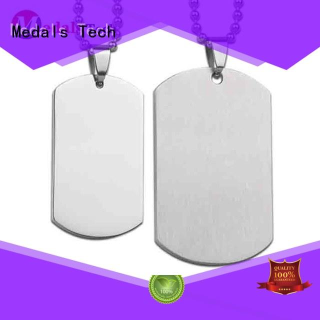 plated cheap dog tags for pets cute directly sale for add on sale