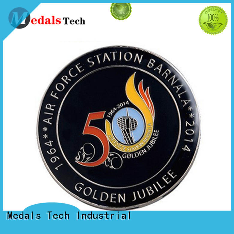 practical seal challenge coin selling wholesale for add on sale