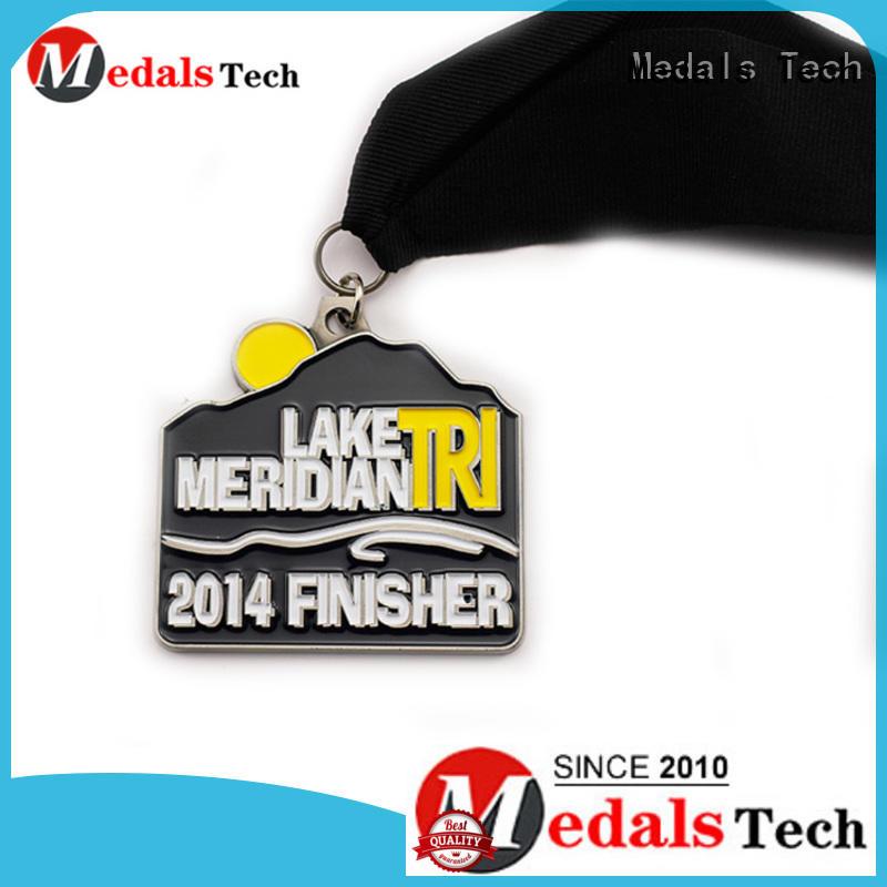 Medals Tech cheap medals wholesale for souvenir