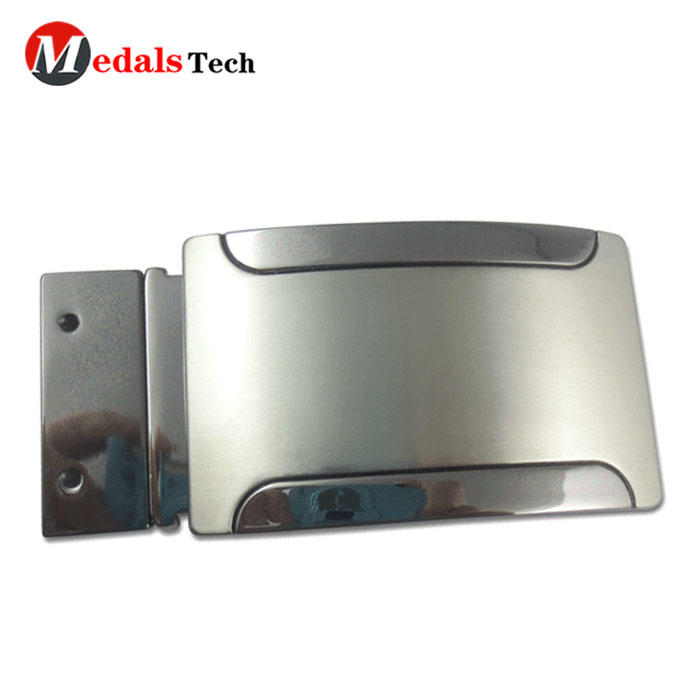 national mens western belt buckles creative factory price for teen-3