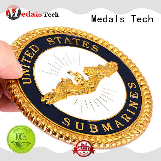3d custom challenge coins silver supplier for add on sale