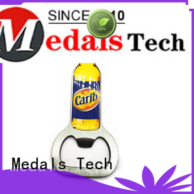 Medals Tech beer bottle openers manufacturer for household
