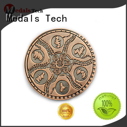 durable sport challenge coins challenge personalized for collection