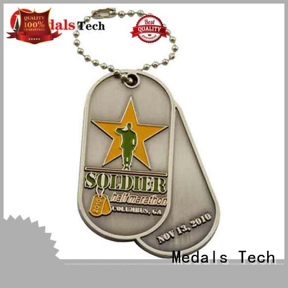 plating dog tags for your dog stainless manufacturer for adults