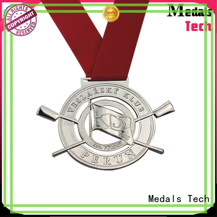spinning metal medals for sale personalized for adults Medals Tech