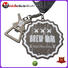 Medals Tech fashion medals for sports events games for kids