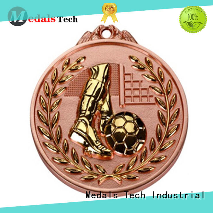 antique types of medals free supplier for man