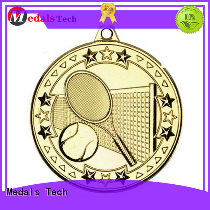 antique kinds of medals supplier for add on sale Medals Tech