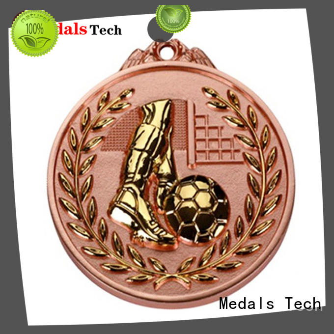 Medals Tech guitar the gold medal personalized for add on sale