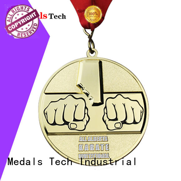 Medals Tech medallions custom race medals factory price for adults