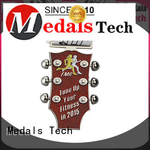 swimming custom made medals laser for adults Medals Tech