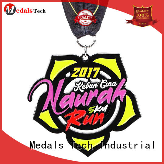 Medals Tech sell metal medal design for adults