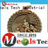 Medals Tech top custom medals personalized for man