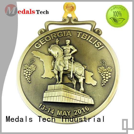 fashion running race medals coast wholesale for commercial