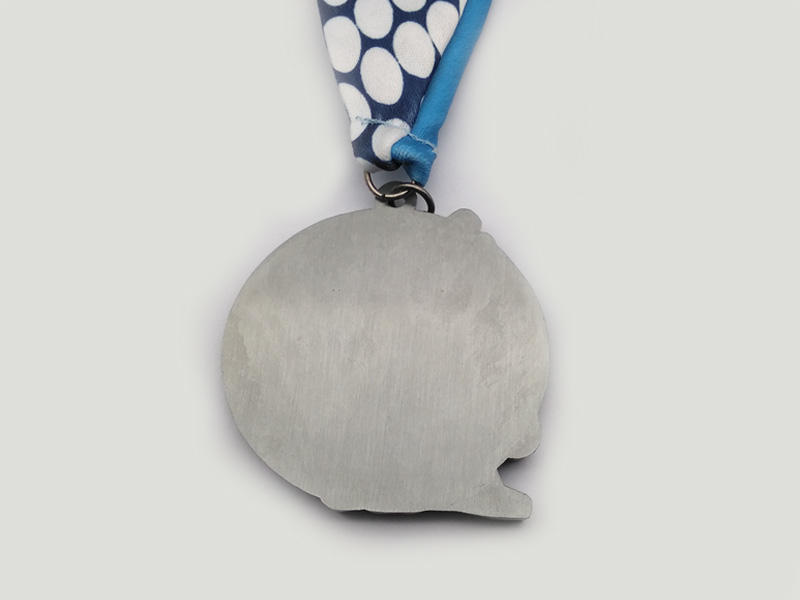 Medals Tech nickel cheap medals personalized for adults-2