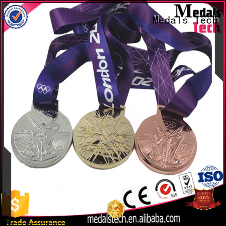 spinning best running medals mask wholesale for commercial