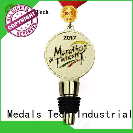 round the gold medal kinds wholesale for adults