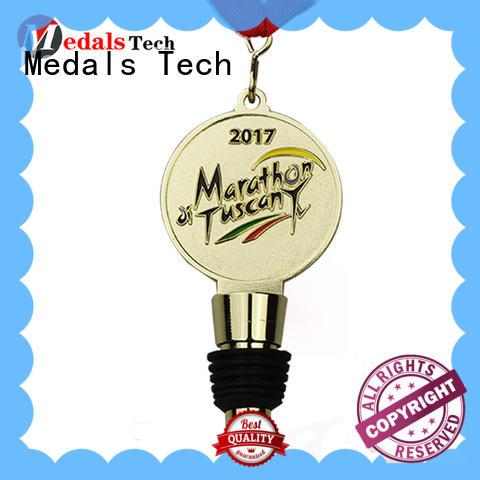 Medals Tech nickel cheap medals personalized for adults