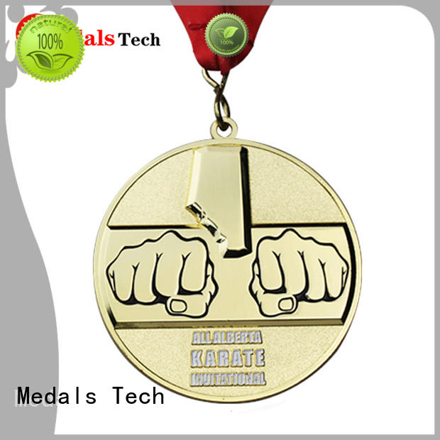 run metal medal customized for add on sale
