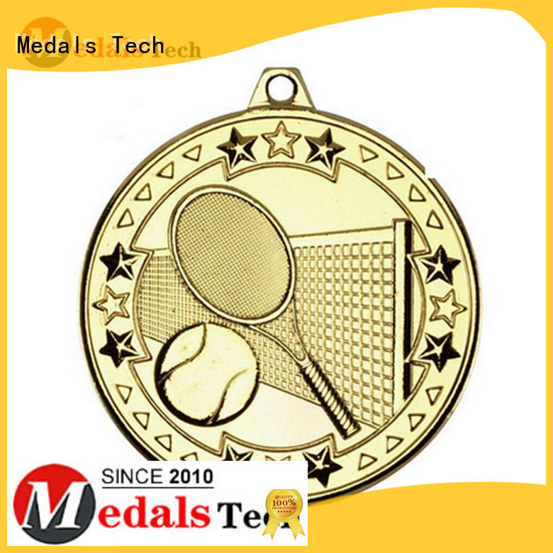 die casting custom medals mask personalized for add on sale